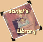 Janet's Library on Radio Revisited - The Best Old Time Radio!